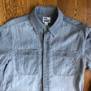 Vintage Levi's Workshirt